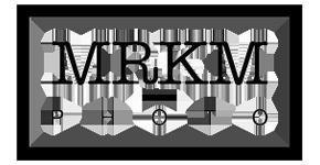 mrkmphoto